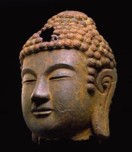 detroit-buddha